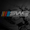 FOCUS ON EVENT: 6H OPEN KART SWS – COURSE D'ENTRAINEMENT WORLD FINALS 2014