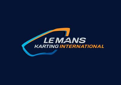 FOCUS ON EVENT : 6H OPEN KART SWS – 2014 WORLD FINALS RACE TRAINING