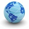 The SODI WORLD SERIES around the World