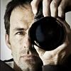 MASSIMO BREGANI: Photographe officiel. Des photos d'exception!