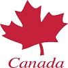 Le Canada aux SODI WORLD FINALS: Une première et une réussite!