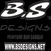 BS-Design: Official SWS Partner !