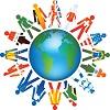 SODI WORLD FINALS 2015: Nouveaux quotas nationaux en ligne!