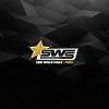 SODI WORLD FINALS 2016 - Registration is open !