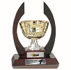 SODI WORLD FINALS - 2016 Rewards