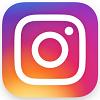 Découvrez le compte SWS sur Instagram !