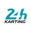 TEAM SWISS PRO will represent the SWS at the 24h Karting of Le Mans !