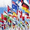 SWS INTERNATIONAL FINALS 2017 - Les quotas nationaux provisoires sont connus !