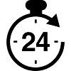 SWS - Et si vous preniez le départ d'une 24 heures en 2017 ?