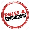 New 2017 SWS Official Regulation