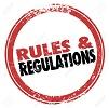 Nouveau Règlement Officiel SWS 2017