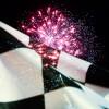 SWS INTERNATIONAL FINALS 2017 : les 280 meilleurs pilotes du monde prêts à s'affronter !