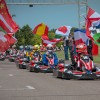 2017 Sodi World Finals  - The unmissable event