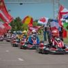 2017 SWS International Finals  - Le rendez-vous incontournable
