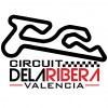 SWS Finals 2019 - July 11th/13th - Circuit de la Ribera, Valencia, SPAIN