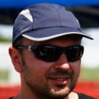 TSOLOV Krasimir