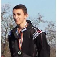 NENOV Nikolay