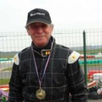 TROUVE Gilles - FR-CHY-013933
