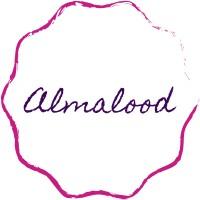 ALMALOOD Eyad