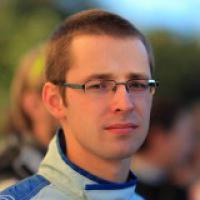 KRYLOV Alexey