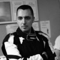VINOGRADOV Andrey