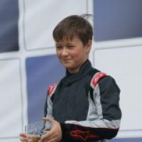 LOBKOV Andrei - RU-MAY-019792