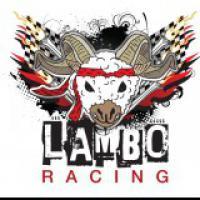Lamb Geoff - GB-CHA-020096