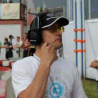 Torgovtsev Sergey