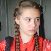 Romelli Margot