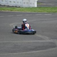 Truillet Romain