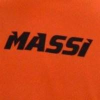 Imposti Massimo