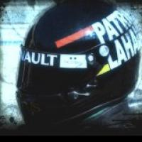 Lahall Patrik - IT-PGK-026340
