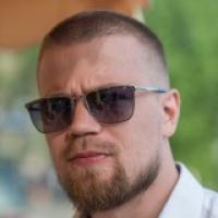 Pikulin Pavlo