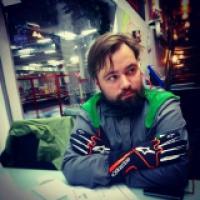 Levchuk Alexey