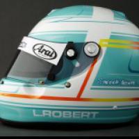 ROBERT Lionel