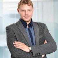 Gusev Dmitry
