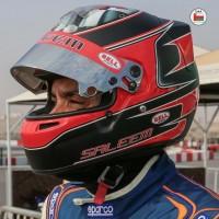 Abdullatiff Saleem - OM-MUS-032965