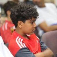 Al-Rawahi Majid - OM-MUS-033154