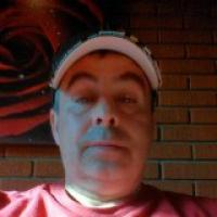 bedard sylvain - BE-FRN-033296