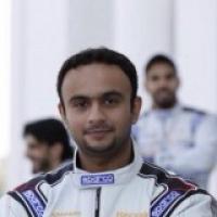 Al Raisi Faisal