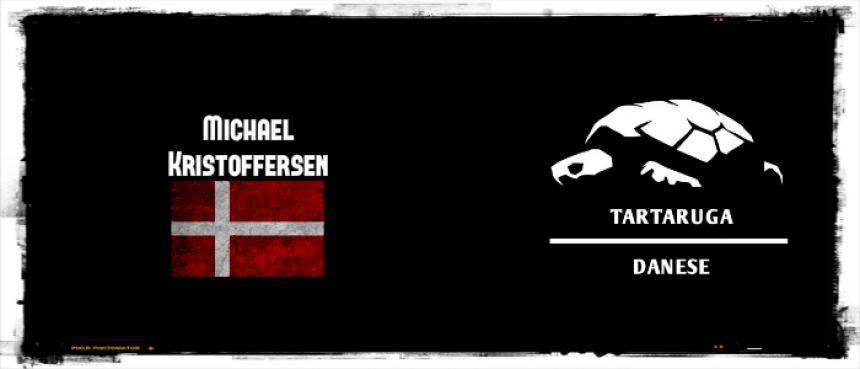 Kristoffersen Michael