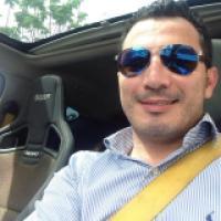 CHIKH Azim