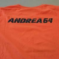 Serdi Andrea - IT-VIG-034683