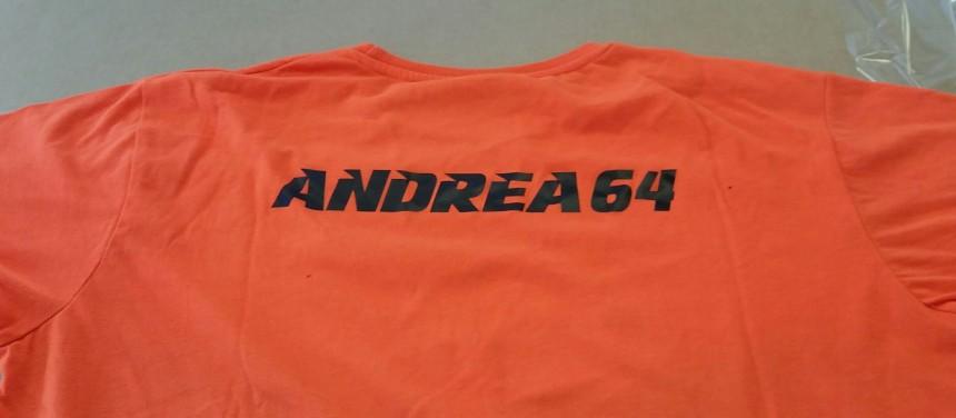 Serdi Andrea
