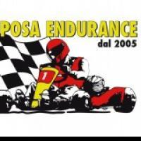 Pomposa Endurance