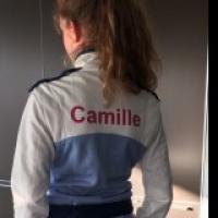 Mazuin Camille