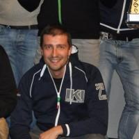 Baraldi Stefano - IT-AFF-037157