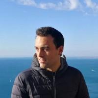 Cornachin Stefano - IT-MIS-037499