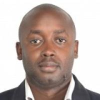 Olowo Gabriel Owuor