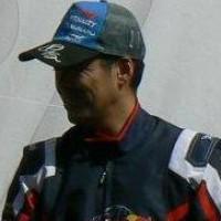 EGUSA JUNICHI